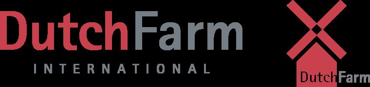 Dutch Farm International